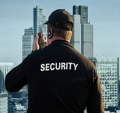 best-security-company-london-uk-1151114new